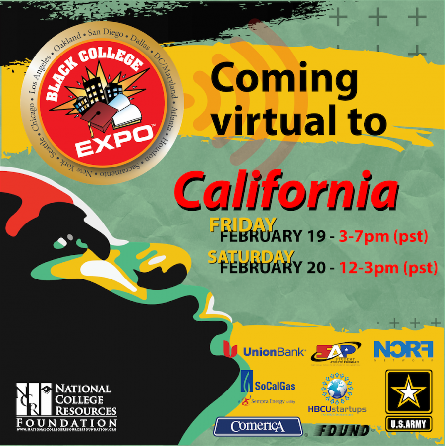 Black+College+Expo+goes+viral