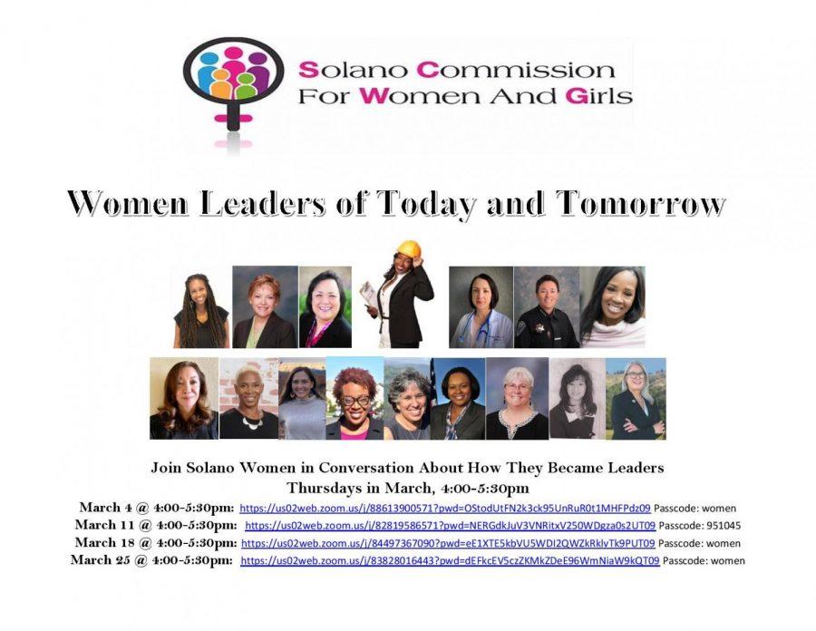 Local+women+demonstrate+power