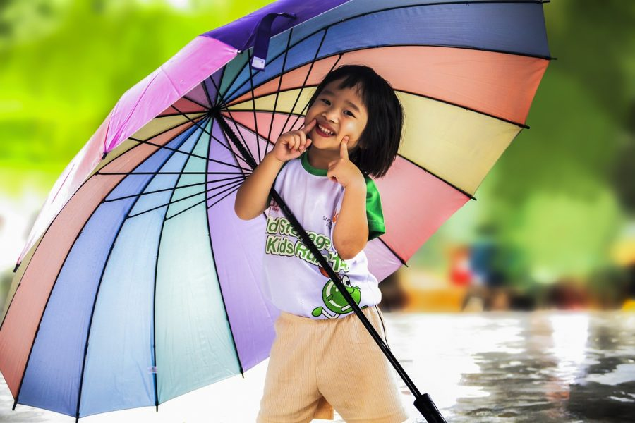 Smile+and+celebrate+the+umbrella+all+month+long.