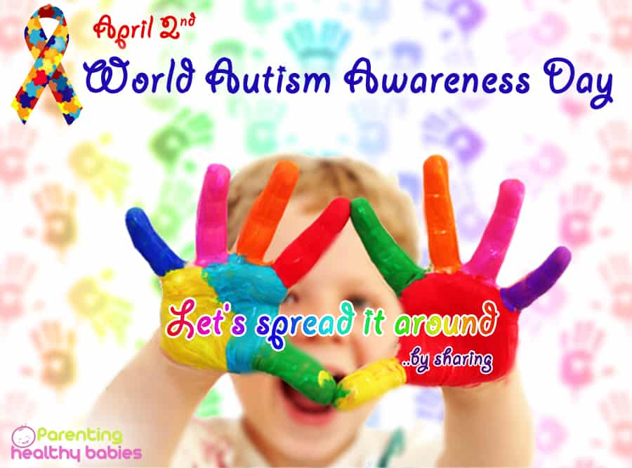 People of all ages can be autistic and it has several levels of impact on their lifestyles.