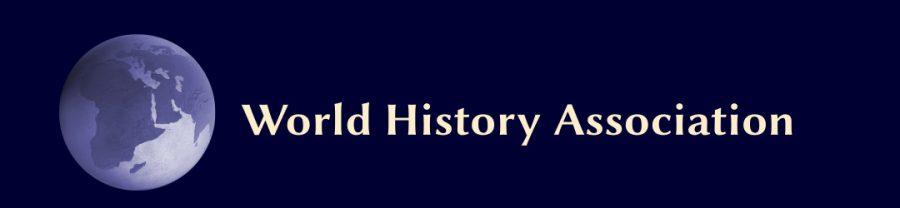 World Historian contest deadline - May 1