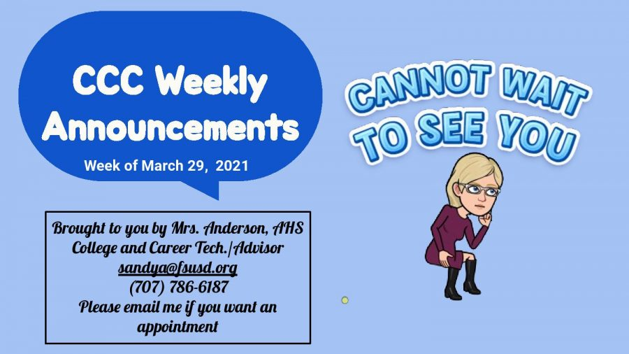 CCC+Weekly+Announcements+-+3-29+to+4-4+p.+1