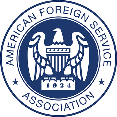 The American Foreign Services Association Essay Contest
