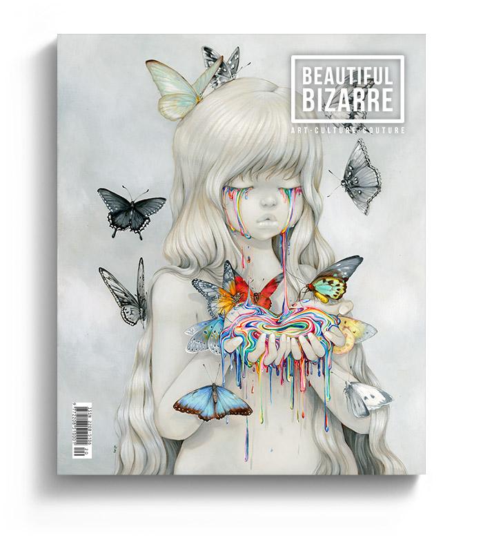 Beautiful+Bizarre+gives+artists+awards
