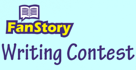 FanStory Horror Writing Contest