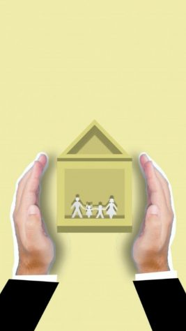 Family is an important concept in society. Read more to learn about it!