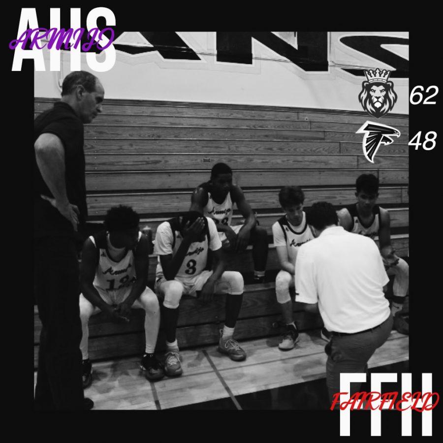 May+2021+A+-+Boys%27+Basketball+v+Fairfield