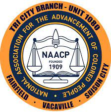 NAACP scholarship deadline is May 14