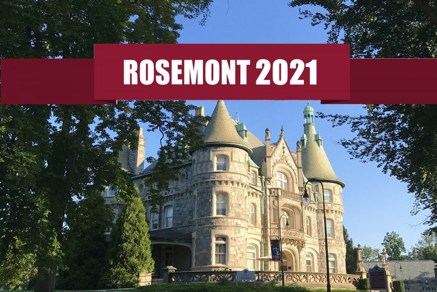 Attending+Rosemont+provides+a+quality+educational+experience+a+century+later.