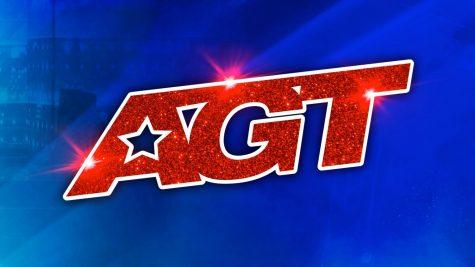Local teen dance team wows AGT