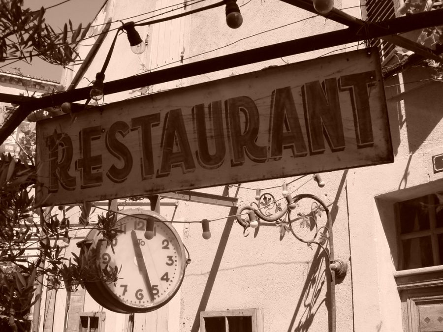 Interested+in+trying+something+new%3F+There+are+plenty+of+restaurants+with+new+dishes+waiting+for+your+arrival%21
