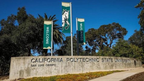 Let the Cal Poly campus come to you!