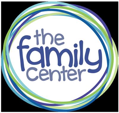 Family Center está abierto para visitas