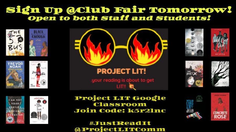 Check+this+out+at+the+Club+Fair